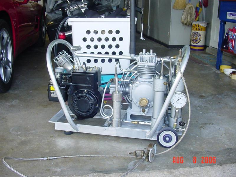 luchard-h6-compressor-jpg.45961.jpg