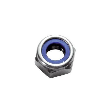 m10-self-locking-nut-key-17.jpg