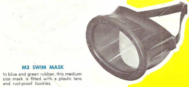 m3swimmask-1-png-487280-png.487789.png