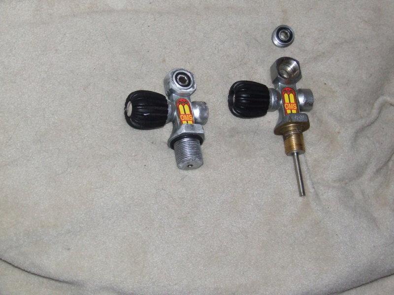 machined valve .JPG