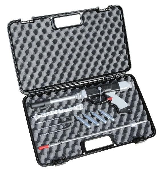 Maco2 boxed pistol.jpg