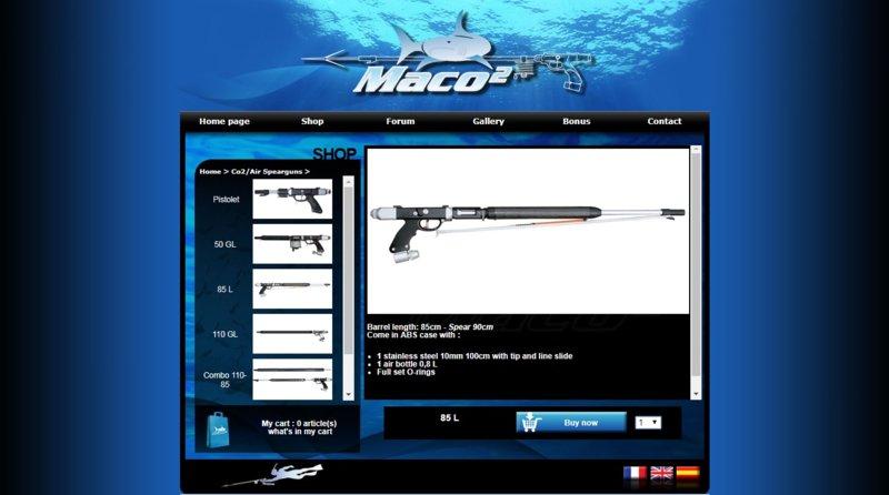 MACO2 Shop.jpg