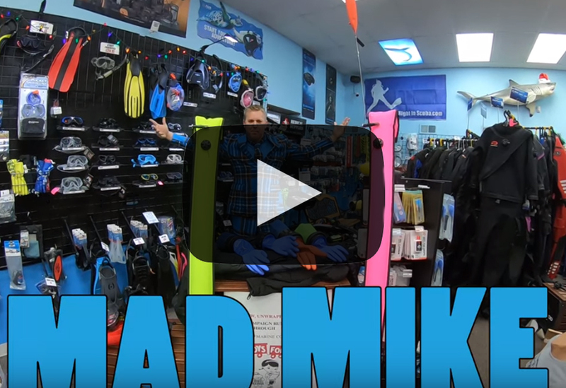 mad-mike-black-friday-video-friday.jpg