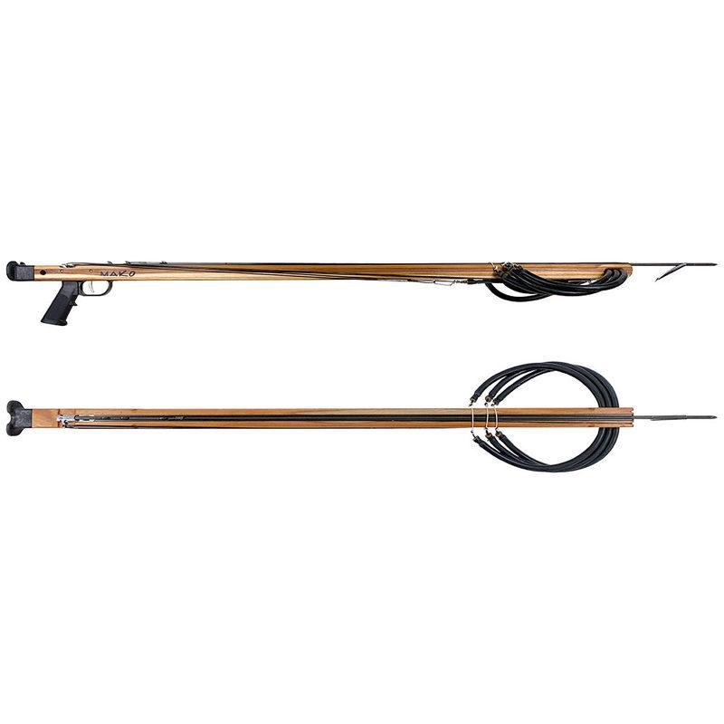 mako-teak-enclosed-track-speargun.jpg