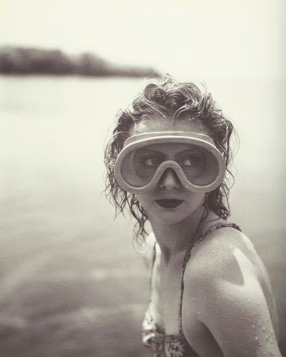 Mary Belewsky Cap d'Antibes May 1941.jpg