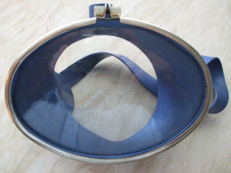 mask-015-jpg.457303.jpg