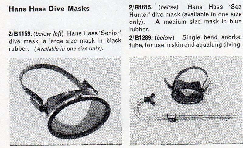 Mask-Snorkel_1963.jpg