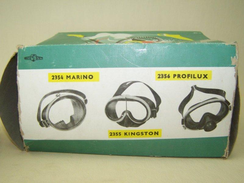 maskbox1-png.450217.png