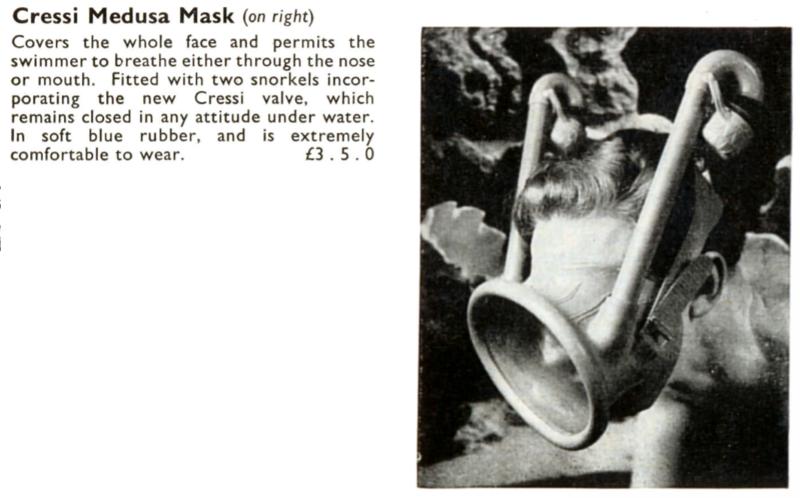 Medusa1956.png