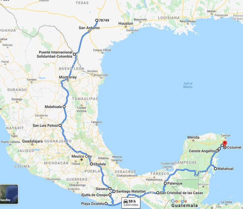 mexico-route.jpg