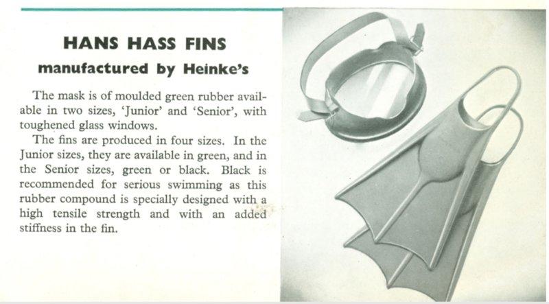 Mid-1950s.jpg
