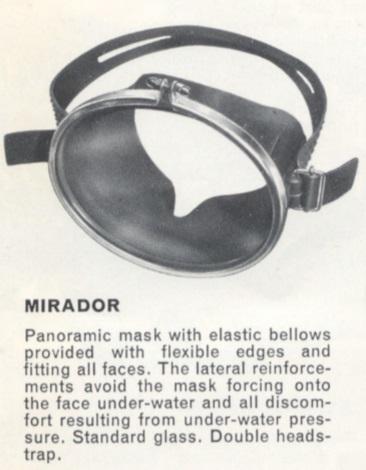 Mirador.jpg