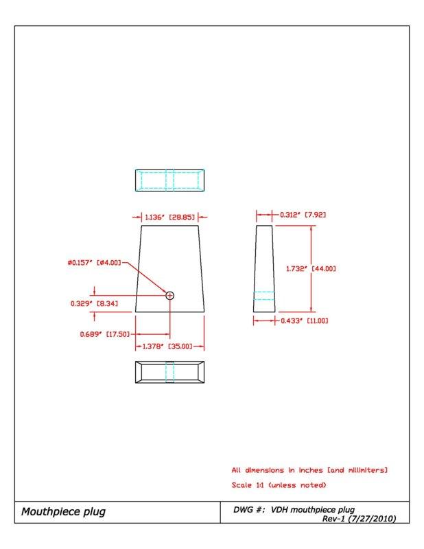 Mouthpiece plug    Rev-1    (7-27-2012) Model (1).jpg