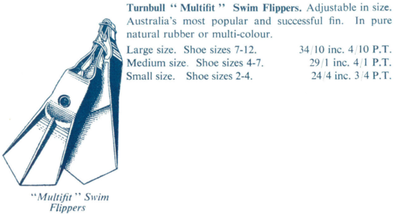 Multifit_Lilly1955.png