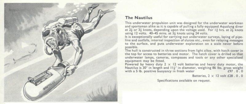Nautilus_Lillywhites_1962.jpg
