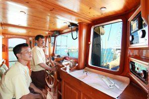 Navigation-Room_3520-300x200.jpg