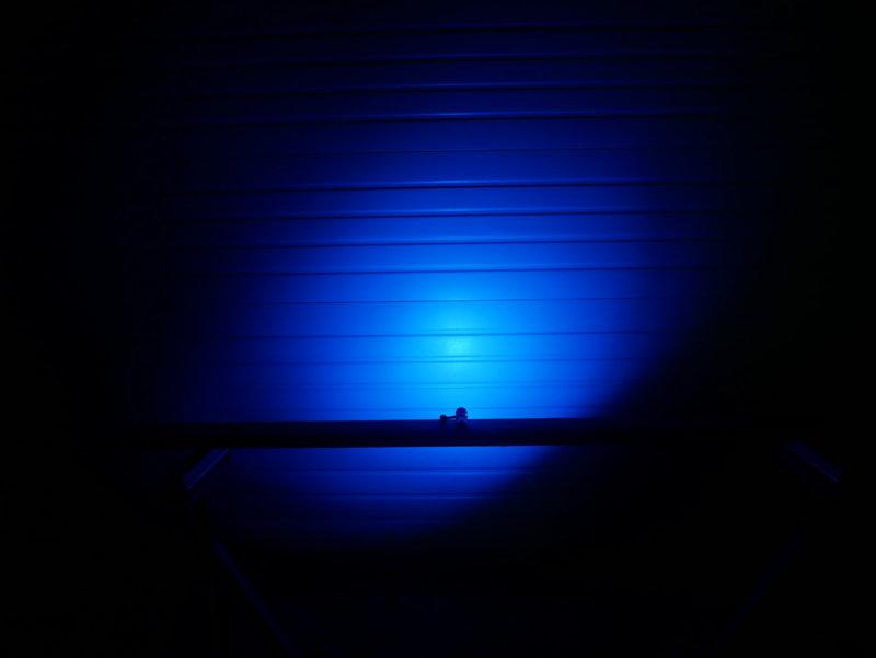 NE22 blue high.JPG
