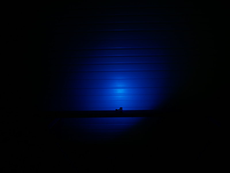 NE22 blue low.JPG