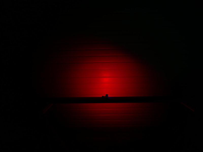 NE22 red low.JPG