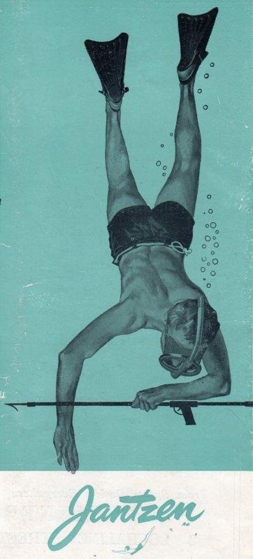 Neptune_1956_b.jpg