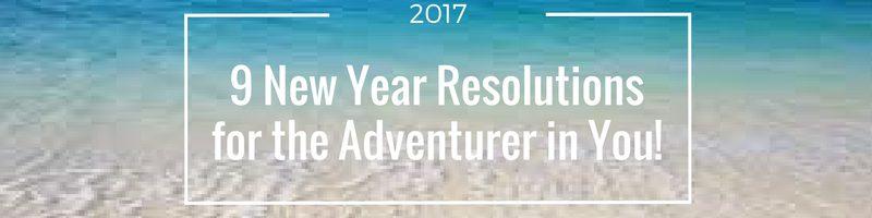 New-Year-Resolution-800x200.jpg