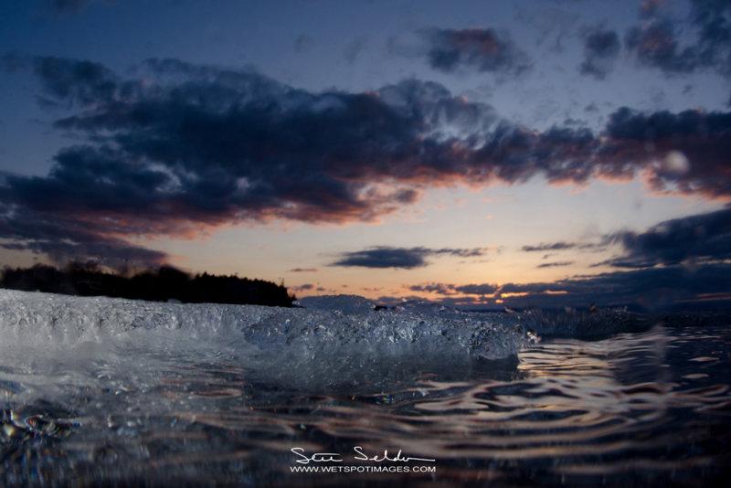 Night ice © DSC_0746.jpg