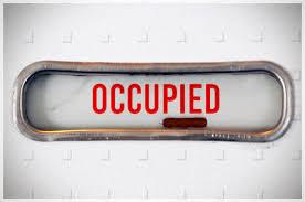 occupied.jpg