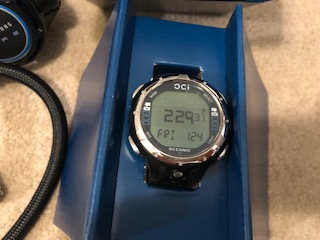 oceanic watch 2.jpg
