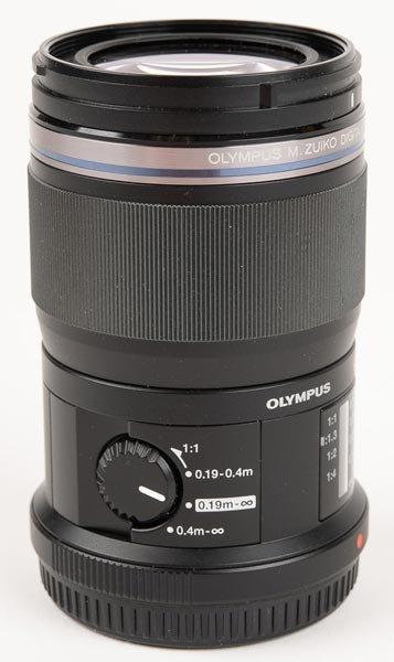 Oly-60-Macro-2.jpg