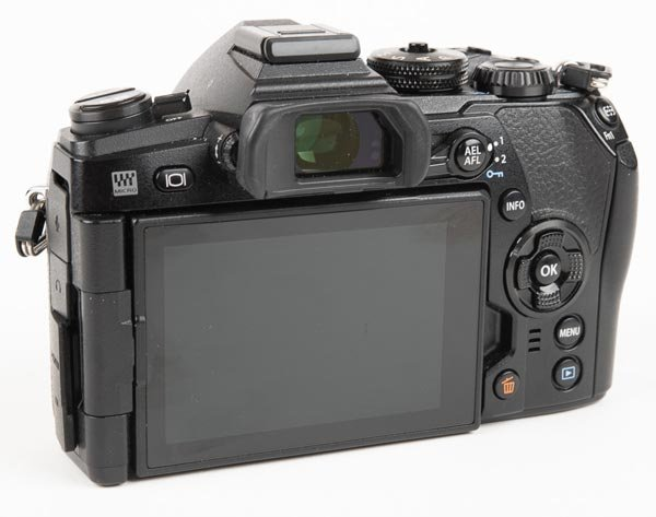 Oly-E-M1-MKII-2.jpg