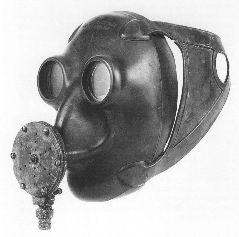 ORCO-MASK-1942-Image-D.-Dekker.jpg