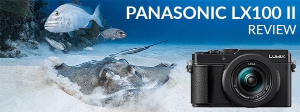 Panasonic_LX100_II_Jim_Decker_Banner_2.jpg