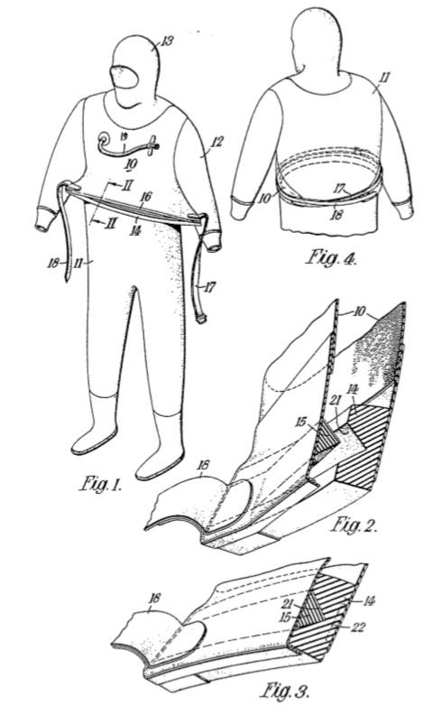 Patent_Drawings.jpg