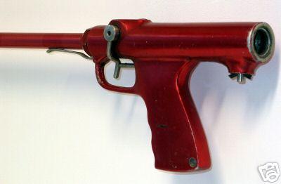 pelletier handle.jpg