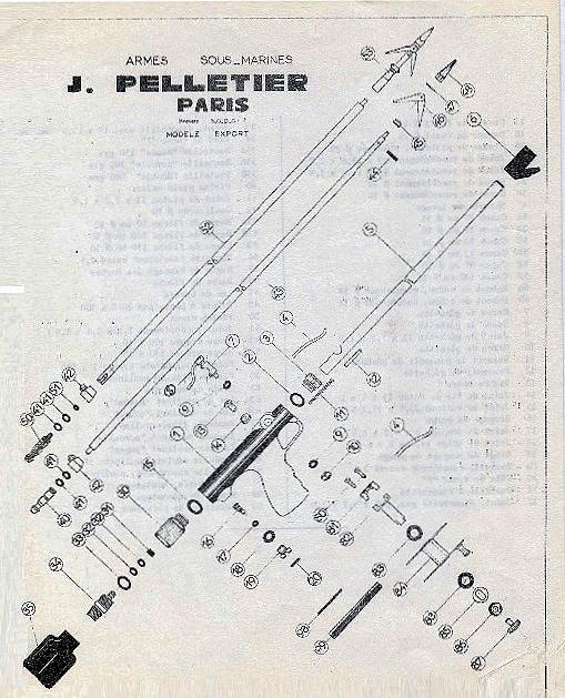 Pelletier parts diagram R.jpg