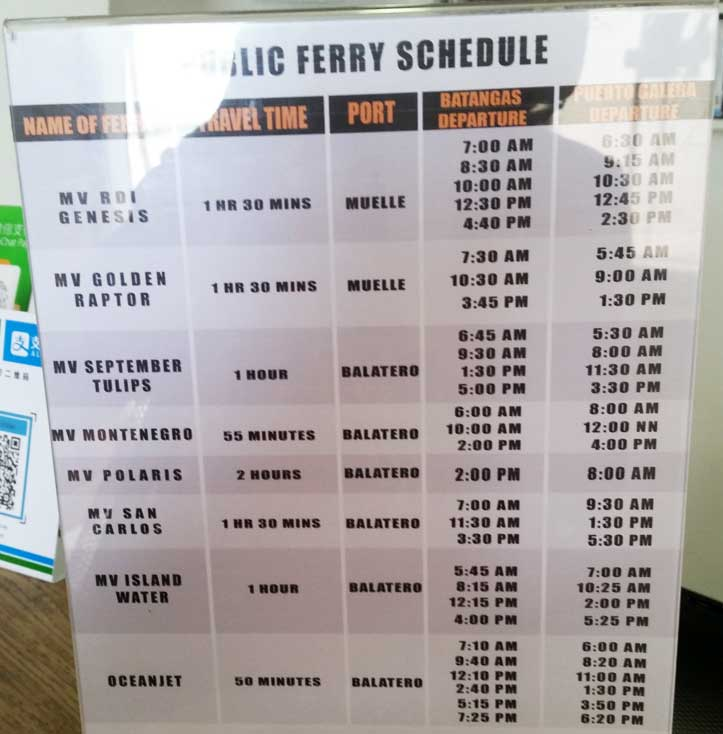 pg_ferry_schedule-1.jpg
