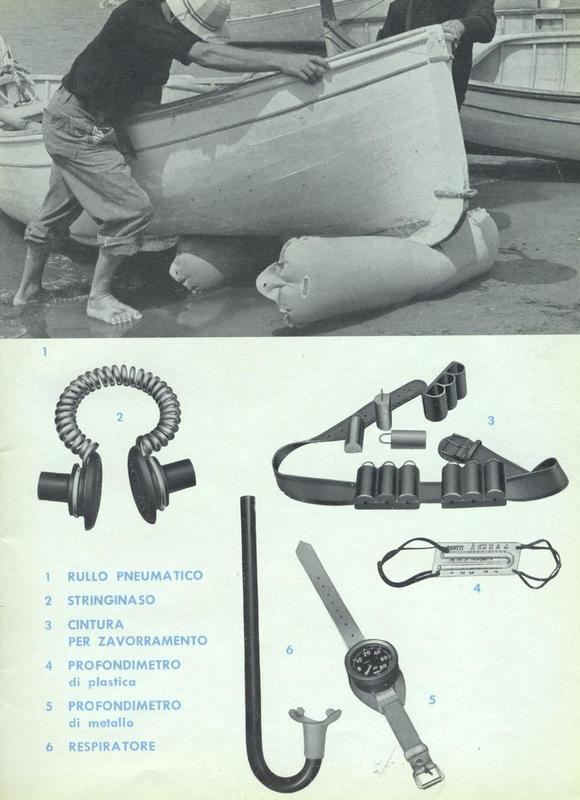 PIRELLI-Catalogo-1959---53.jpg