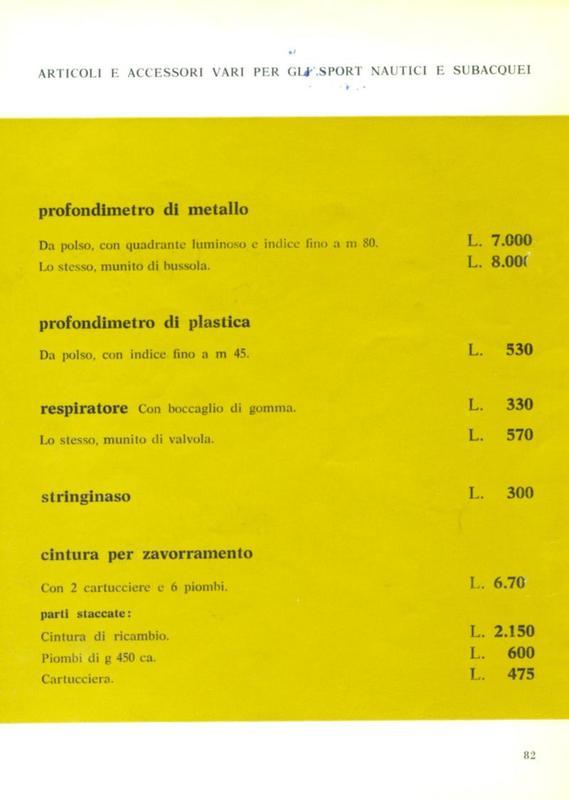 PIRELLI-Catalogo-1961---20.jpg