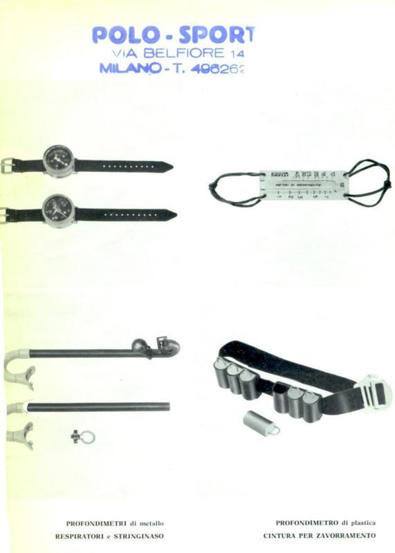 PIRELLI-Catalogo-1961---21.jpg