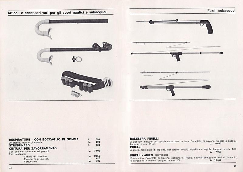 PIRELLI-Catalogo-1963---21.jpg