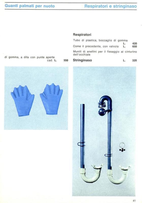 PIRELLI-Catalogo-1967---43.jpg