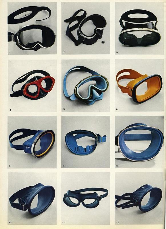 pirelli-ulixes-catalogo-1974-2-jpg-634480-jpg.635330.jpg