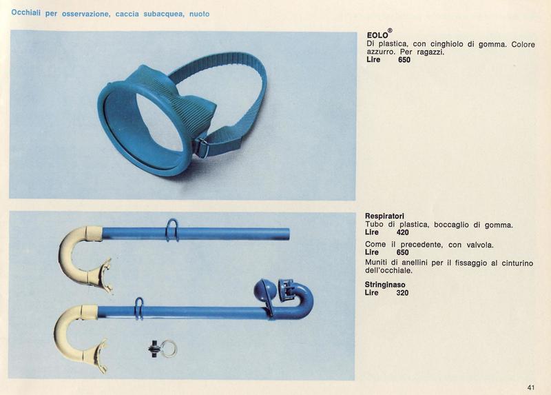 Pirelli_1968_9.jpg