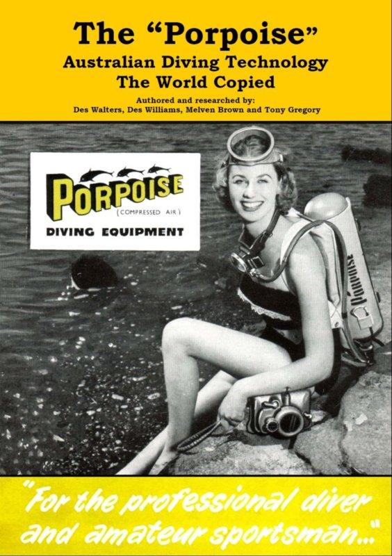PORPOISE-BOOK-COVER.jpg