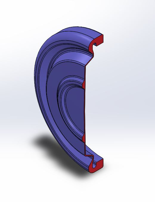 Porpoise Diaphragm 3D CAD section.JPG