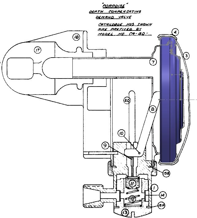 Porpoise Diaphragm 3D CAD section trace.JPG