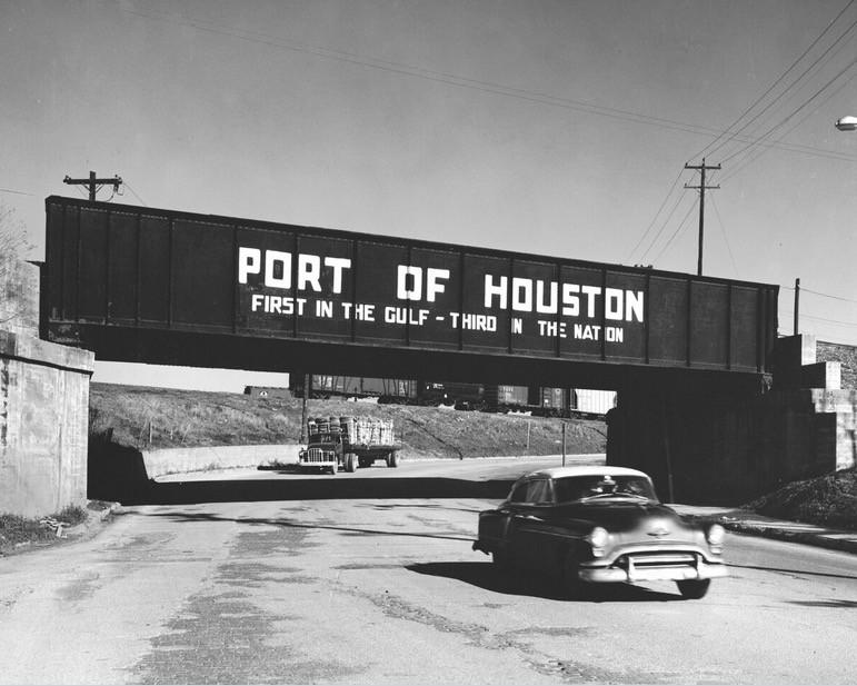 Port of Houston history.jpg