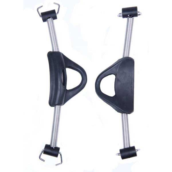 poseidon-spring-straps.jpg