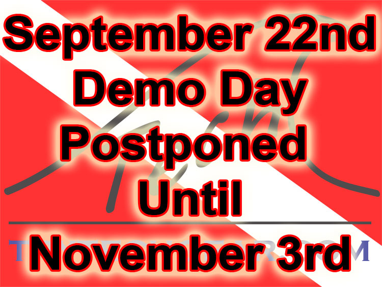 Postpone.jpg