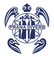prana-logo-new.png